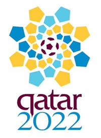 Qatar worldcup 2022