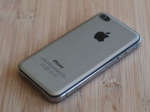 Apple iphone-5
