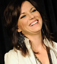 martina-mcbride singer