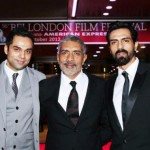 Chakravyuh London premier 2012, chakravyuh release, chakravyuh review