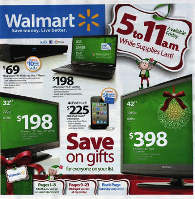 best buy thanksgiving sale 2010 ,walmart thanksgiving sale 2010,