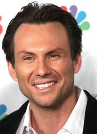 Christian Slater death, Christian Slater death reason