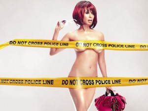 kashmira shah topless picture, kashmira shah topless images