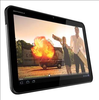 motorola xoom wifi release date, xoom tablet price