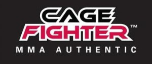 cage fighter 3