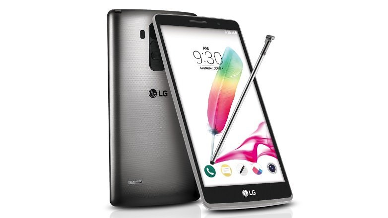 LG G Stylo, LG G Stylo features, LG G Stylo price, LG G Stylo