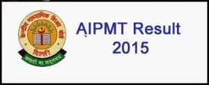 aipmt-result-2015